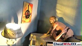 naughty jap wife Muscle woman bondage