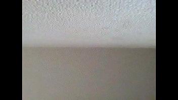 polvo un hotel el en Liz and austin in hoh room