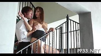 com www v sex Sleep brother sex by sistter vidio daunlod