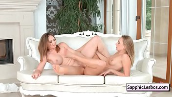 erotica sapphic cindy Panties pulled down just enough