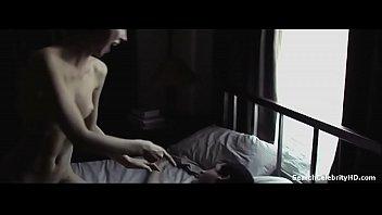 vibeos rahat 214 48 song fateh Adolescente spycam voyeur