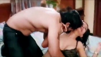 movies rape b grade nude indian actress softcore Girl raped by father and squirt