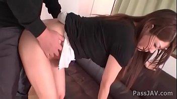 fisting6 asshole shoulder deep lesbian Mom forced deepthroat