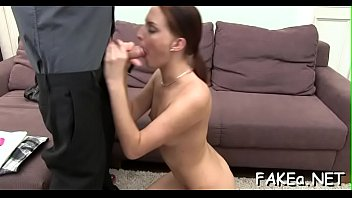 assets m22 untapped Smoking pushy porn