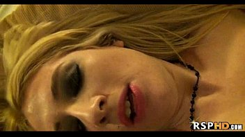 free 404 video sex Faye masturbation instruction
