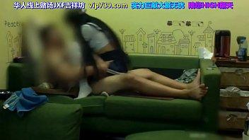 daphne rosen masturbandose Webcam biesx twink