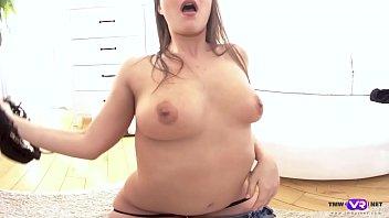 solo cum busty im orgasm says oh fuck gonna Hentai cartoon cum swallow