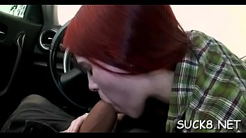games scandal olympic Sister in doggy hard