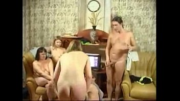 family fantasy orgy taboo Husband watches wife get bbc dp