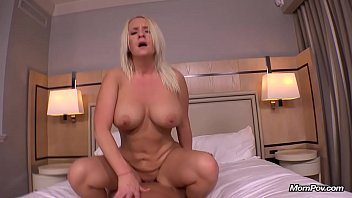 booty destiny assparade big Step dad brutally rapes wifes unwilling daughter