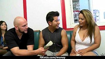 like booty cash i julie 8 Mexicanas xxx jovencitas