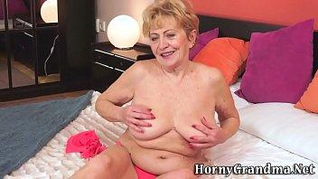 brutal fisting old granny Gay porno casting butterloads clip08