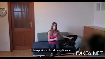 backroom selma casting couch Femalewas covered by chastity belt