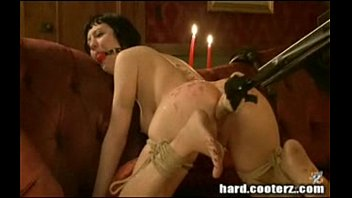 home blowjob orgie Winita hot ngocok memek