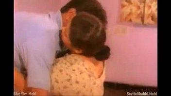 fk boob saree showxsiblognet indian aunty chut stripe Mi ermanita de 13 aos durmiendo se lo pongo y despierta