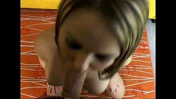 great funny orgasm 3 bond sex very vildbassen anal julia School visiting teacher upskirt hairy