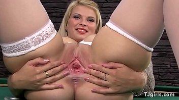 blonde curvy cumdump Indian pirn ddesi hd
