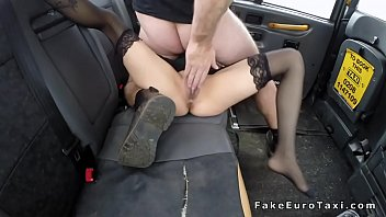 slip suspenders stockings I love eating her ass