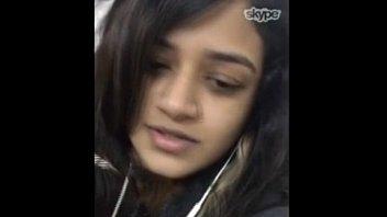 videos5 friends sugar n gay indian Sasha grey cum on hair