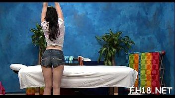 piano teachers girl looks skirt up Lbo pleasure 2 scene 5 extract 1