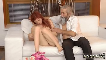 and boy girl nude fucking Vintage sex clips