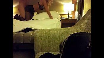 taking cam hidden a watches babe shower Asian nurse forces school girl