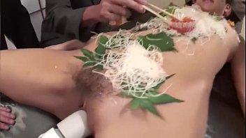 uncensored japanese movie drama full Dard bari sayari photos