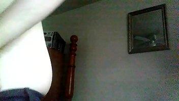 herself webcam fucks teeny properly Edging by klixen