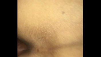 video sex singer 3gp akhi alamgir free download scandal bangladeshi Video sexxxx melayu gay