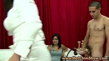 icks yheir play guys with d uncut Brother sister making love 3gp