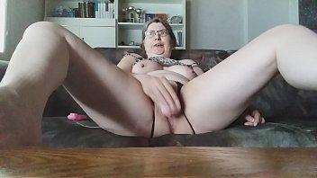 tabboo sex famjly Busty gf dildo10