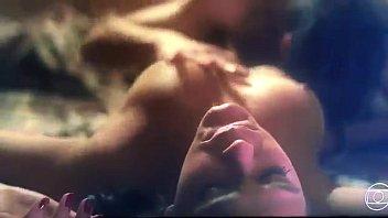 s bruna castro Live voyeur masturbation in solarium