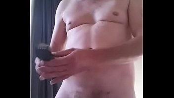 sex brautiful mp download jap porn video 4 Le rompo el culo a mi marido