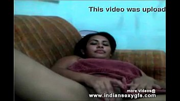 10year indian fast gril desi time sex2 Intense cumshot comp