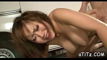 game husband4 japanese pron sex wife and reality Yoha galvez rafa garcia big boy mila