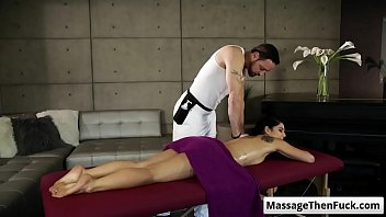 cavalli massage com slutspa home for capri at preping Katerinakaif sex videos com6