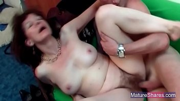 mature young hard fuck Sxe full movis
