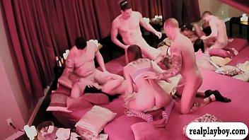 rial xxx riaps cor 16 yer Biting nipple slaves mistress