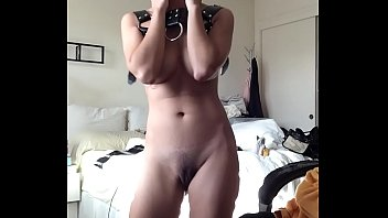 maluco do casebre Jiggly ass in dress groped