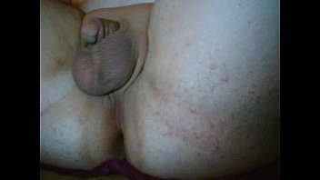 dildo humiliation sissy joi5 Desi porn girl pussy