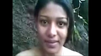 fuck wife piss beautiful indian Trios df xxx