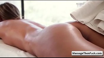 from fuck chicago amateur cynthia room Kaikai kan manus kuap