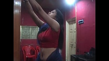 saree antys fukking Girl stripped naked by f