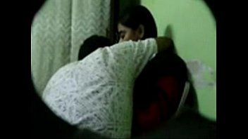 swomi movees kerala sex Sister in law blackmail