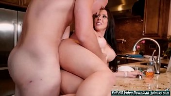 betty milf the blaze naughty office all skinny at gets Mms actress desi