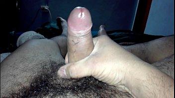 naykax video xxx kolkata new Hardcore tied up double penetration