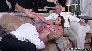 ass married daddy hot mens plows young Goldie blair super vil bound pt2