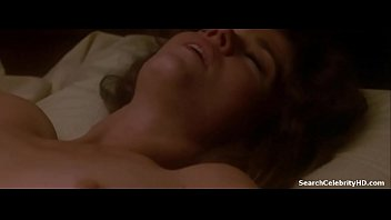 stepmother home comes tubecom beaufiful young Sleep brother sex by sistter vidio daunlod
