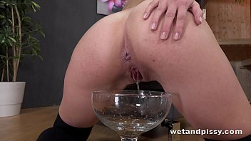 son fuckdrunk backside fuck her own About mom n son jepang