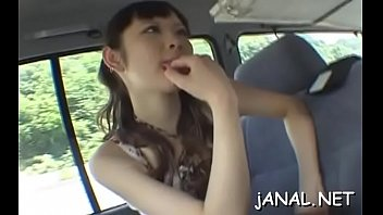 suck and balls ass Amai liu little lupe lesbian7